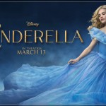 *シンデレラコラボグッズ Reebok(リーボック) × DISNEY(ディズニー) Cinderella(シンデレラ)*