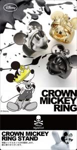 Disney accessory1