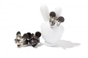 Disney accessory3
