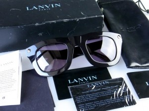 LANVIN WAY SHINER4