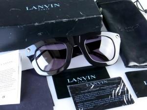 LANVIN WAY SHINER4