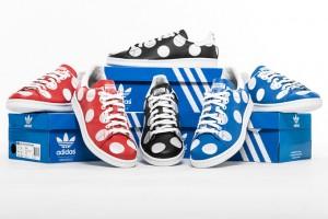 adidas-originals-pharell-williams-stan-smith-big-polka-dot-1