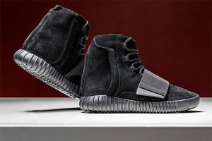 Yeezy-Boost-750-Black1