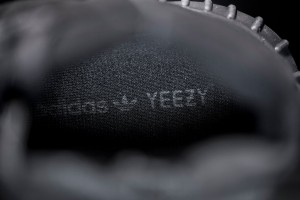 Yeezy-Boost-750-Black11