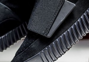 Yeezy-Boost-750-Black14