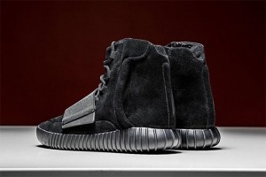 Yeezy-Boost-750-Black3