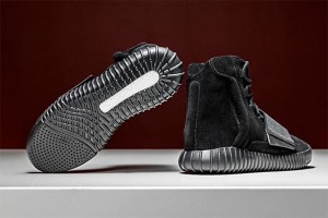 Yeezy-Boost-750-Black4