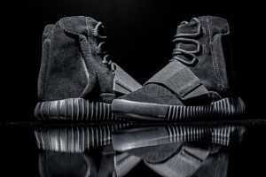 Yeezy-Boost-750-Black5