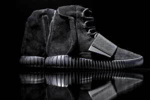 Yeezy-Boost-750-Black6