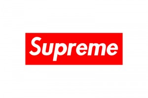 complex-outlines-15-reasons-why-supreme-is-suing-mttm-0