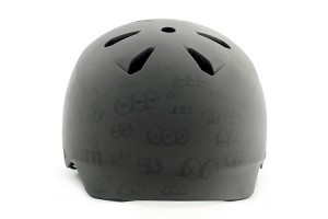 kaws-x-bern-watts-limited-edition-bicycle-helmet-1