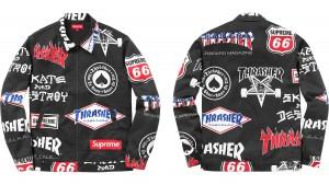 supreme-thrasher-ss-2015-1-10