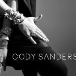 *Cody Sanderson(コディーサンダーソン)、CHROME HEARTS(クロムハーツ)、THOM BROWNE(トムブラウン)大阪取扱店*