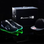 *NEW ERA x NEW BALANCE MRT580 COLLECTION*