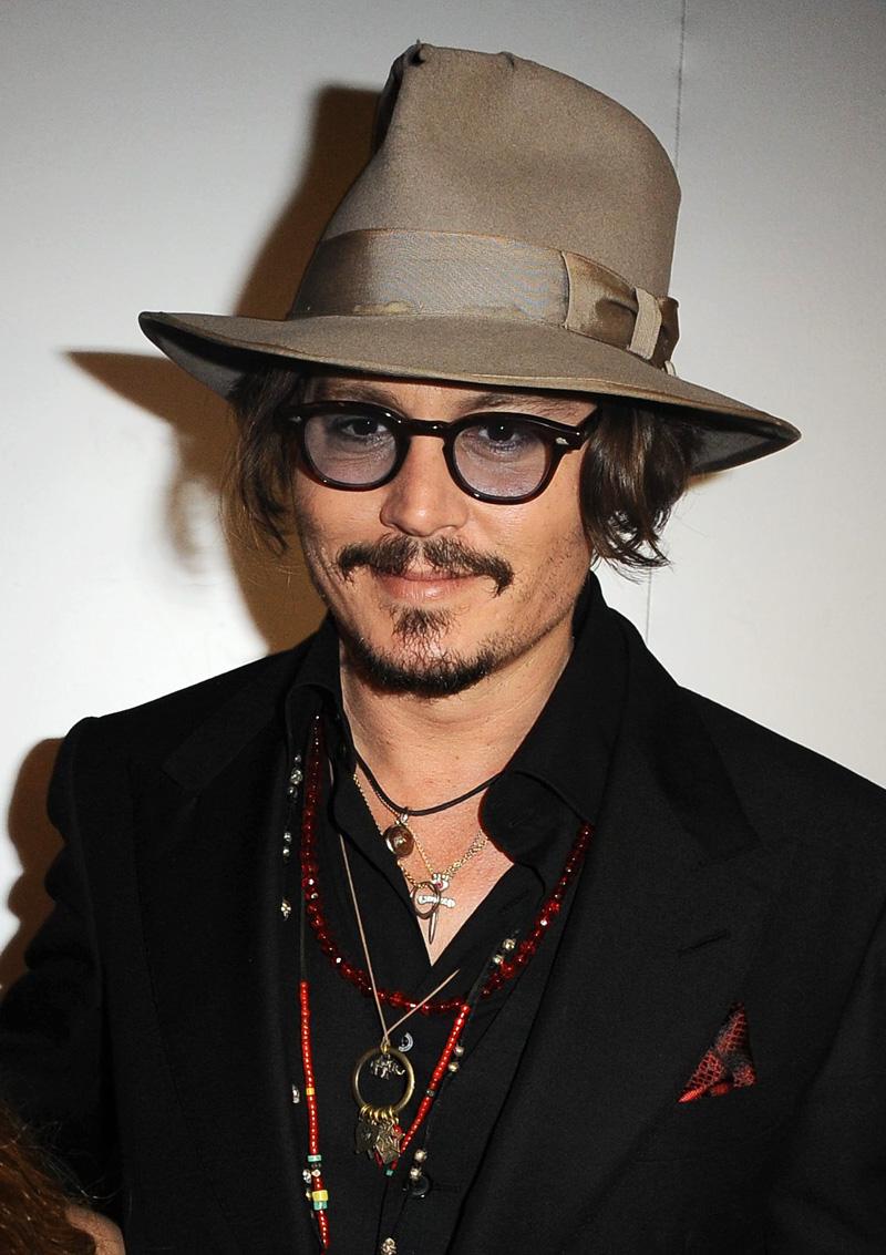 ジョニー・デップの画像 p1_35