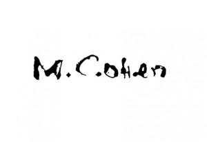 M.Cohen
