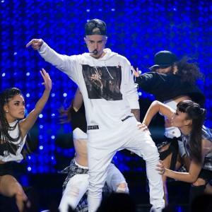 Justin-Bieber-OFF-WHITE (オフホワイト)