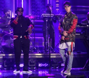 Justin-Bieber-OFF-WHITE (オフホワイト)3