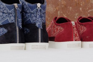 Louis-Vuitton-On-the-Road-Bandana-Sneakers-2