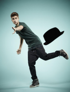 justin-bieber-and-christian-louboutin-Christian Louboutin