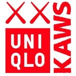 *即日完売!4月29日発売UNIQLO×KAWS 2016 UT KAWS COLLECTION*