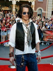 Johnny_Depp_チャンルー