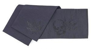 ルシアン ペラフィネ 半巾帯