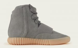 New-Adidas-Yeezy-750-Boost