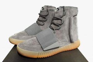 New-Adidas-Yeezy-750-Boost1