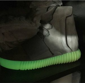 New-Adidas-Yeezy-750-Boost10
