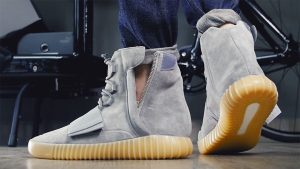New-Adidas-Yeezy-750-Boost2