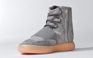 New-Adidas-Yeezy-750-Boost4