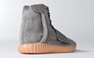 New-Adidas-Yeezy-750-Boost5