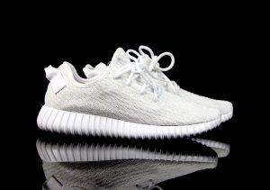 adidas-yeezy-boost-350-white-5