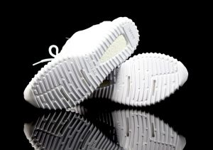 adidas-yeezy-boost-350-white-9