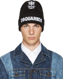 Dsquared2-9