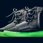 *adidas(アディダス)GLOW IN THE DARK(グロー・イン・ザ・ダーク)蓄光スニーカーまとめ*