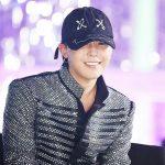 *99%ISスマイルキャップ BIGBANG G-DRAGON ジャスティン レディガガ着用ブランド*