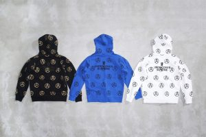 anarchy-hooded-sweatshirt-2