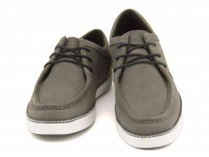 hudston-moc-toe-ox2