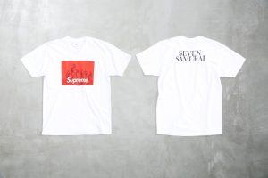 seven-samurai-tee-1