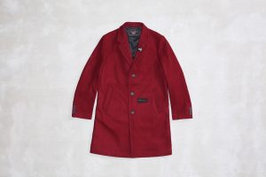 wool-overcoat1