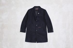 wool-overcoat5
