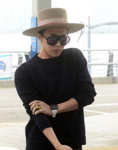 richard-millexg-dragon-1