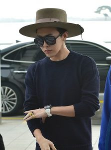 richard-millexg-dragon-2