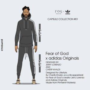 fogxadidas-4