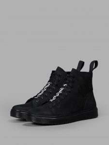 off-whitexdr-martens-10