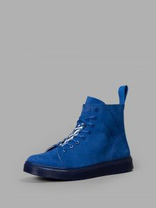 off-whitexdr-martens-14