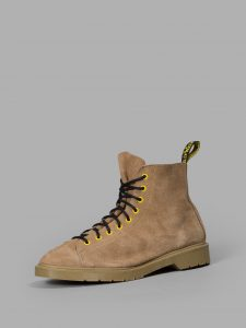off-whitexdr-martens-22