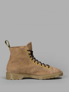 off-whitexdr-martens-25